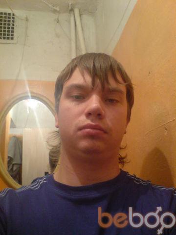 Фото мужчины kirovec, Киров, Россия, 30