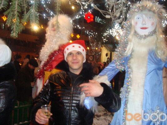 Фото мужчины ffff, Киев, Украина, 34