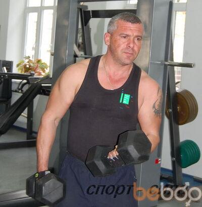 Фото мужчины олег, Кишинев, Молдова, 48