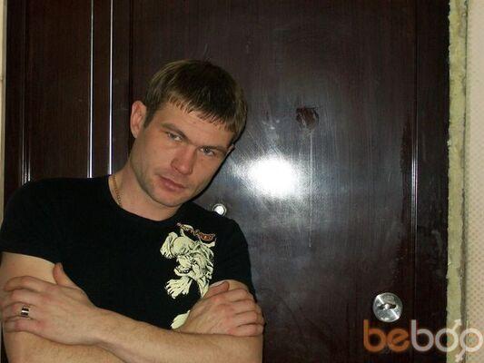 Фото мужчины voooov, Оренбург, Россия, 37