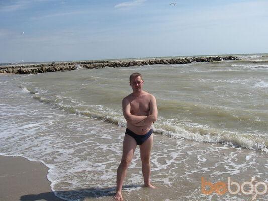 Фото мужчины юрий, Запорожье, Украина, 38