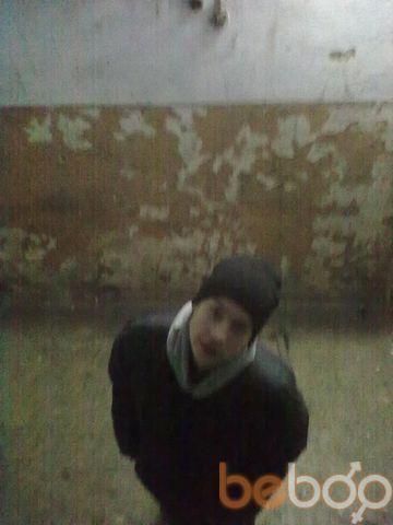 Фото мужчины pasan4ik, Днепропетровск, Украина, 26