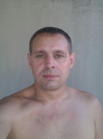 Фото мужчины Руслан, Тольятти, Россия, 42