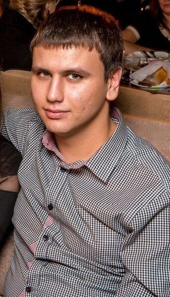 Фото мужчины Евгений, Одесса, Украина, 28