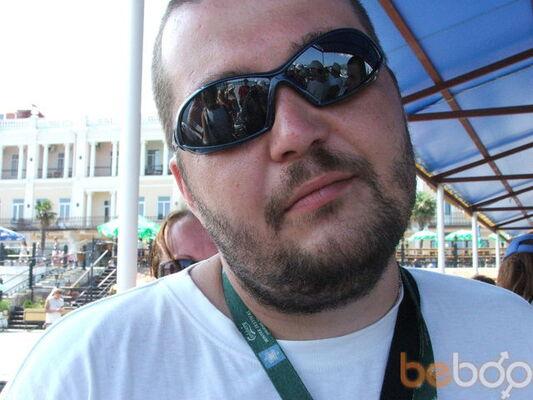 Фото мужчины Wasylek, Хуст, Украина, 40
