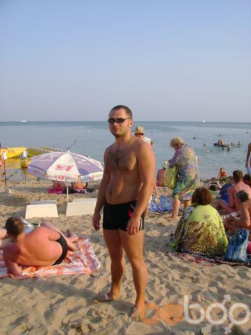 Фото мужчины iceman, Витебск, Беларусь, 34