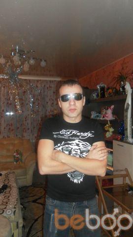 Фото мужчины droidd, Екатеринбург, Россия, 36