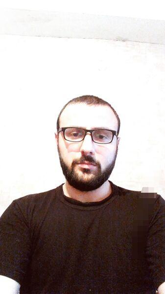 Фото мужчины Levan, Тбилиси, Грузия, 28