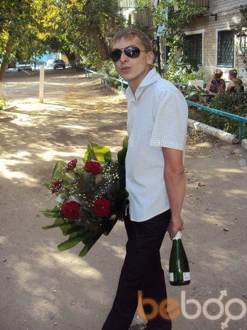 Фото мужчины Алексей, Актобе, Казахстан, 28
