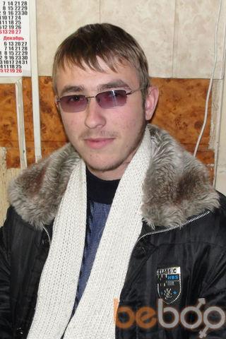 Фото мужчины Сириус, Благовещенск, Россия, 26