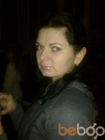 Фото девушки Варя, Ровно, Украина, 34