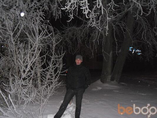 Фото мужчины PROSTA4EK, Архангельск, Россия, 28
