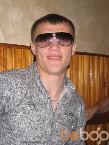 Фото мужчины ромарио, Барановичи, Беларусь, 27