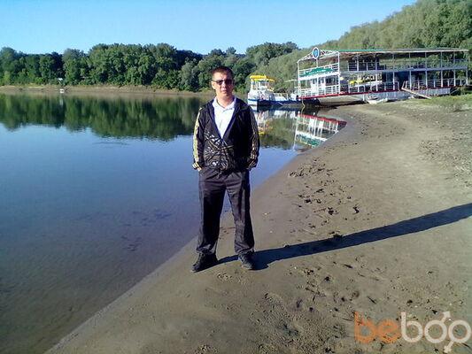 Фото мужчины jzioo, Кишинев, Молдова, 37