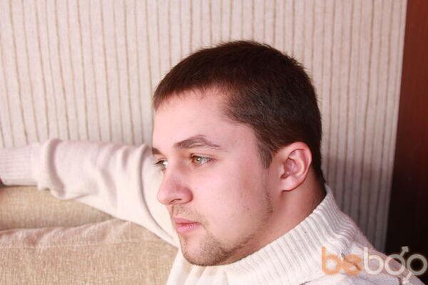 Фото мужчины konstantin, Могилёв, Беларусь, 27