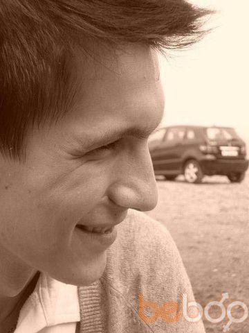 Фото мужчины Илья, Ижевск, Россия, 25