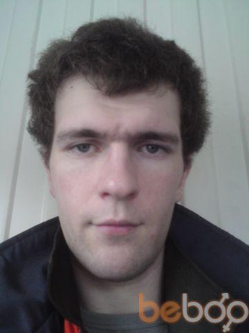 Фото мужчины dmitri, Заславль, Беларусь, 31