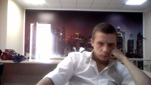 Фото мужчины Дмитрий, Сургут, Россия, 27