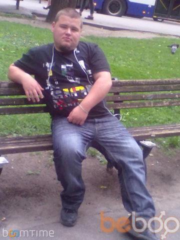 Фото мужчины somchik, Рига, Латвия, 28