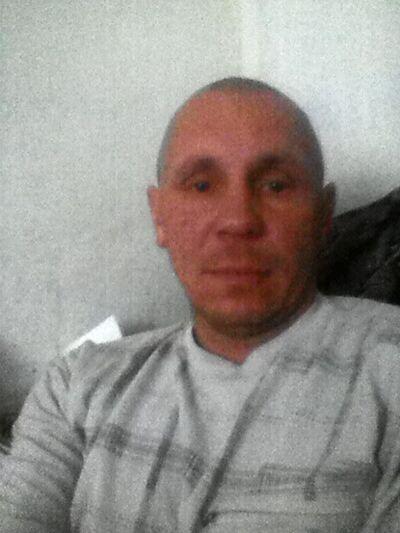 Фото мужчины лис, Раздольное, Россия, 40