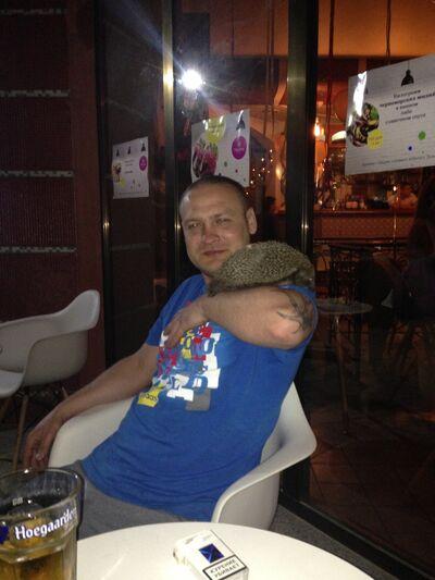 Фото мужчины Денис, Севастополь, Россия, 34
