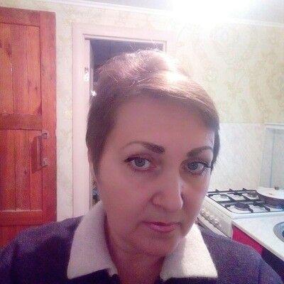 Знакомства Стерлитамак, фото женщины Olga, 61 год, познакомится для флирта, любви и романтики, cерьезных отношений
