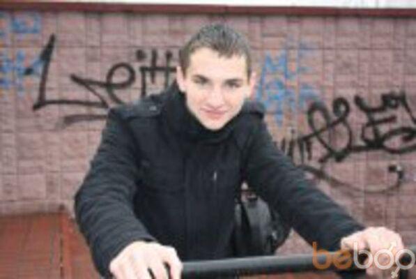 Фото мужчины Motaro, Киев, Украина, 27