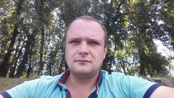 Фото мужчины Николай, Тирасполь, Молдова, 29