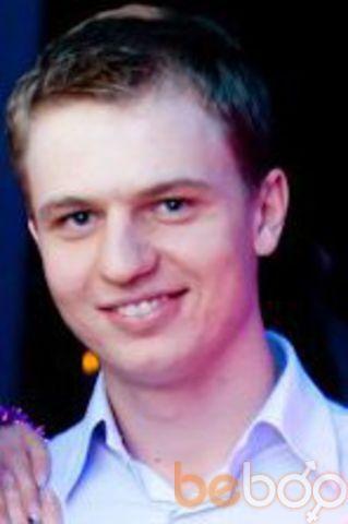 Фото мужчины Krolik, Ставрополь, Россия, 37