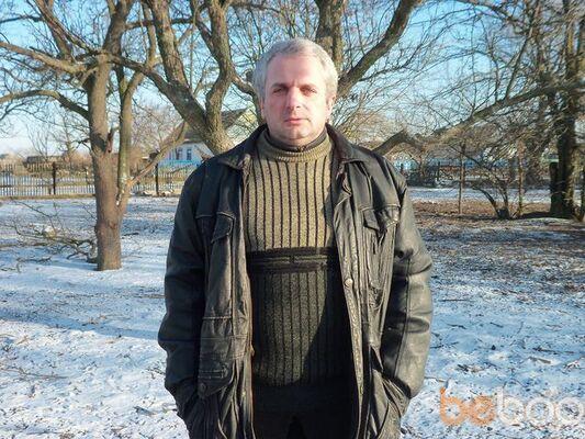 Фото мужчины BRAVO37, Запорожье, Украина, 44