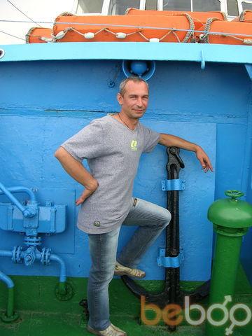 Фото мужчины aleks, Солигорск, Беларусь, 48