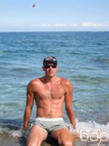 Фото мужчины сашок, Ярославль, Россия, 24