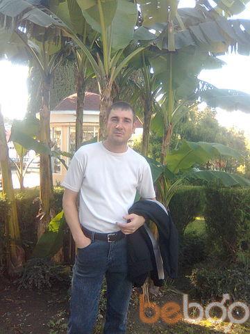 Фото мужчины Igor, Сочи, Россия, 51