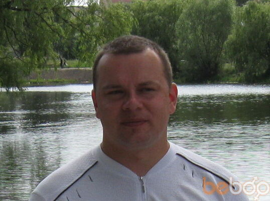 Фото мужчины мак2010, Брест, Беларусь, 38