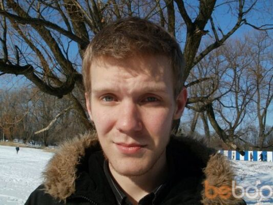 Фото мужчины arthur, Калининград, Россия, 29