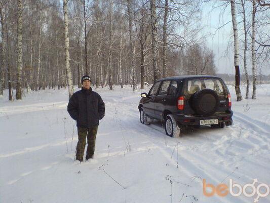 Фото мужчины Lans73, Ульяновск, Россия, 27