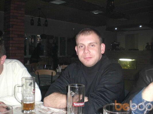 Фото мужчины pozy, Днепропетровск, Украина, 35