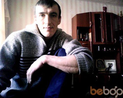 Фото мужчины sahek, Саранск, Россия, 39