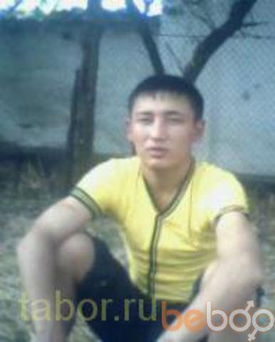 Фото мужчины salti, Бишкек, Кыргызстан, 26