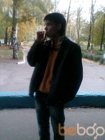 Фото мужчины Лавелас, Ульяновск, Россия, 25