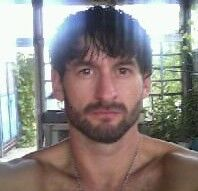Фото мужчины рома, Шахты, Россия, 32