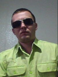 Фото мужчины Сергей, Ташкент, Узбекистан, 35