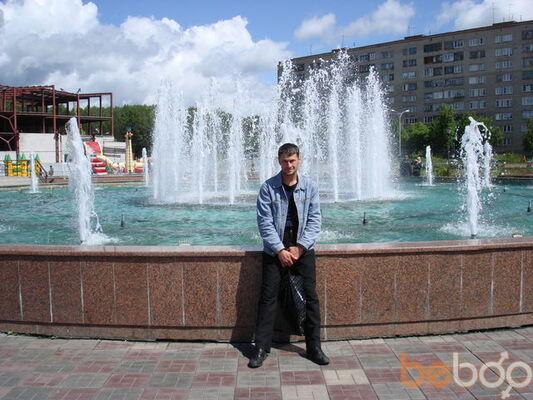 Фото мужчины ilfat77, Казань, Россия, 37