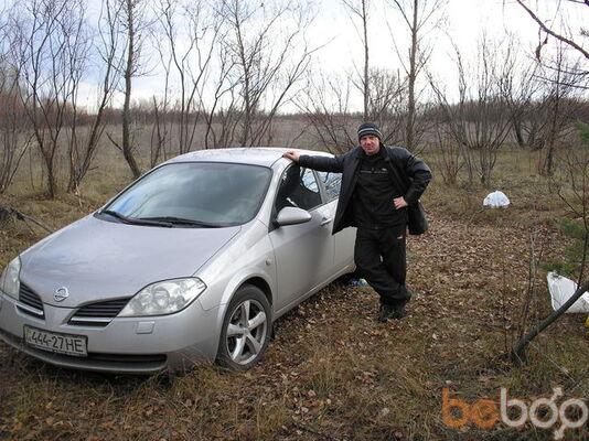 Фото мужчины гура321984, Запорожье, Украина, 42