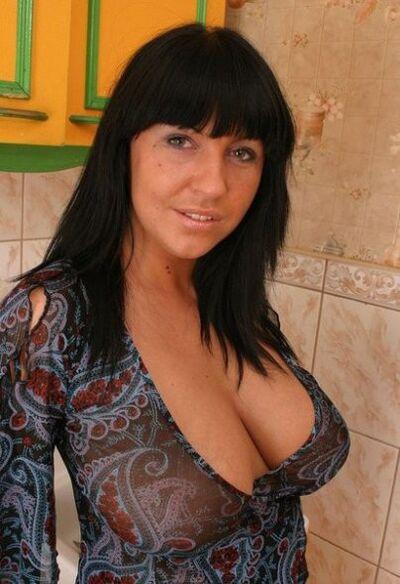 Фото девушки Анжела, Москва, Россия, 26