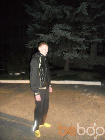 Фото мужчины Alex Mel, Гродно, Беларусь, 25