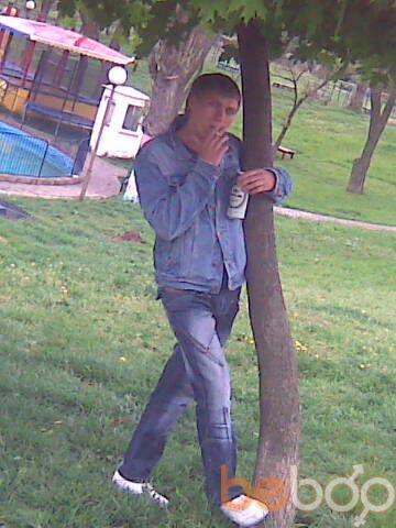 Фото мужчины CLOH, Кировоград, Украина, 31