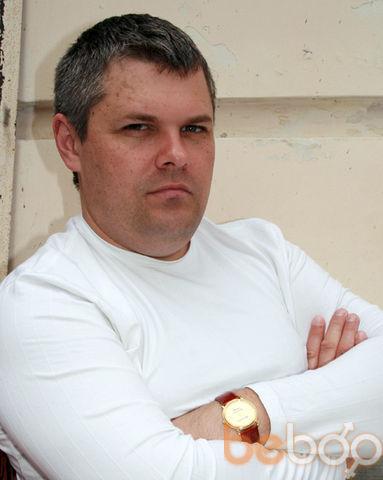 Фото мужчины Viktor, Белая Церковь, Украина, 42