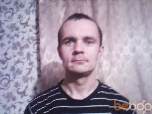 Фото мужчины deron, Курган, Россия, 37