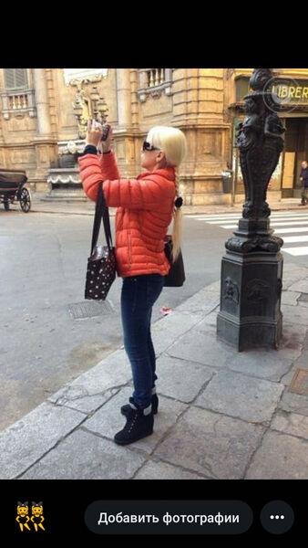 Фото девушки Госпожа лика, Киев, Украина, 29